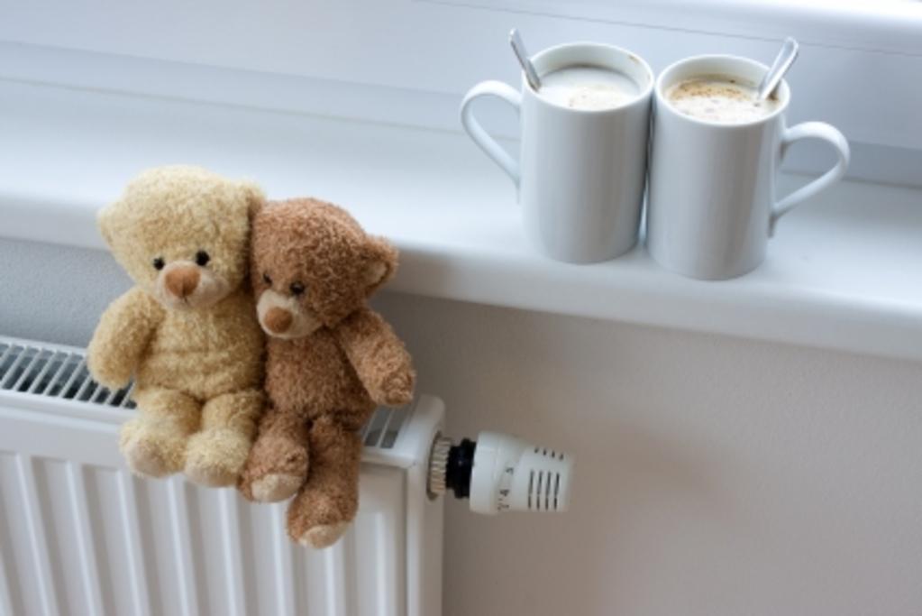 radiateur-mug-oursons-full-8225827